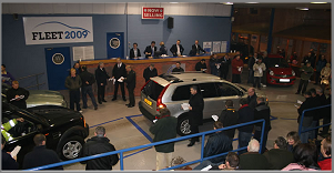 Wilsons Property Auctions Scotland